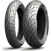 Michelin Pilot Road 4 Scooter - PitstopShop