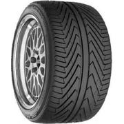 Michelin Pilot Sport - PitstopShop