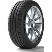 Michelin PILOT SPORT 4 - PitstopShop