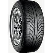 Michelin Pilot Sport A/S - PitstopShop