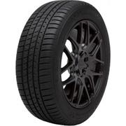 Michelin Pilot Sport A/S 3 - PitstopShop