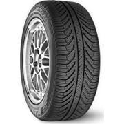 Michelin Pilot Sport A/S Plus - PitstopShop