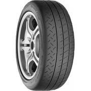 Michelin Pilot Sport Cup - PitstopShop