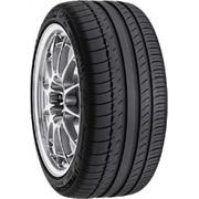 Michelin Pilot Sport PS2 - PitstopShop