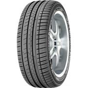 Michelin Pilot Sport PS3 - PitstopShop