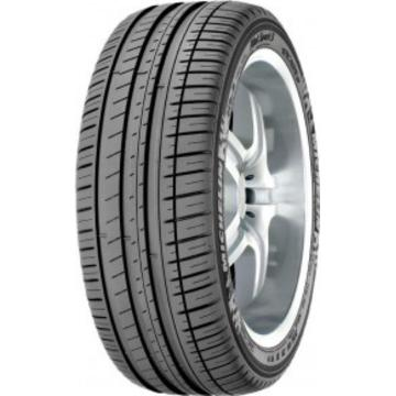 Michelin Pilot Sport PS3 245/45 R19 102Y XL - PitstopShop