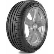 Michelin Pilot Sport PS4 Acoustic - PitstopShop