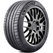 Michelin Pilot Sport PS4 S - PitstopShop