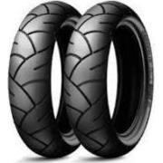 Michelin Pilot Sport SC Radial - PitstopShop