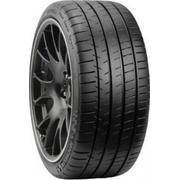 Michelin Pilot Super Sport - PitstopShop