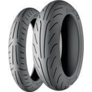 Michelin Power Pure - PitstopShop