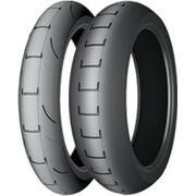 Michelin Power Supermoto C - PitstopShop