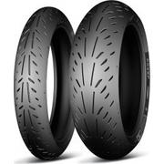 Michelin Power Supersport - PitstopShop