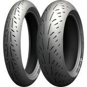 Michelin Power Supersport EVO - PitstopShop