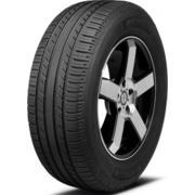 Michelin Premier LTX - PitstopShop