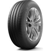 Michelin Primacy 3 ST - PitstopShop