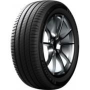 Michelin Primacy 4 - PitstopShop