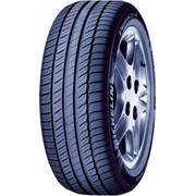 Michelin Primacy HP - PitstopShop