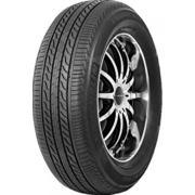 Michelin Primacy LC - PitstopShop