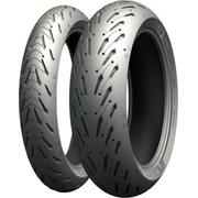 Michelin Road 5 - PitstopShop