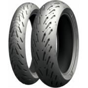 Michelin Road 5 GT - PitstopShop
