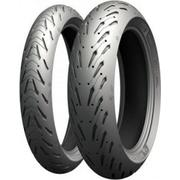 Michelin Road 5 Trail - PitstopShop