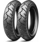 Michelin S1 - PitstopShop