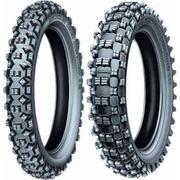 Michelin S12 XC - PitstopShop