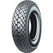 Michelin S83 - PitstopShop