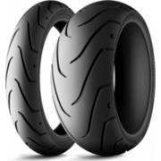 Michelin Scorcher 11 - PitstopShop