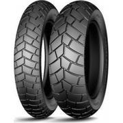 Michelin Scorcher 32 - PitstopShop