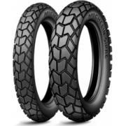 Michelin Sirac - PitstopShop