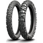Michelin Starcross 5 hard - PitstopShop