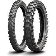 Michelin Starcross 5 medium - PitstopShop