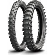 Michelin Starcross 5 sand - PitstopShop