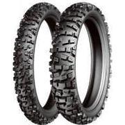 Michelin Starcross HP4 - PitstopShop