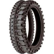 Michelin Starcross MH3 - PitstopShop