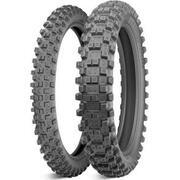 Michelin Tracker - PitstopShop