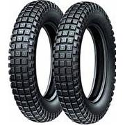 Michelin Trial Competition - PitstopShop