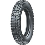 Michelin Trial Light - PitstopShop