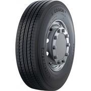 Michelin X COACH HL Z - PitstopShop