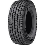 Michelin X COACH XD - PitstopShop