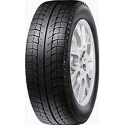 Michelin X-Ice 2 215/60 R16 99T - PitstopShop