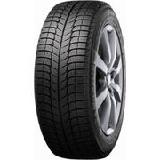 Michelin X-Ice 3 215/60 R16 99H XL - PitstopShop