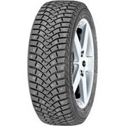 Michelin X-Ice North 2 - PitstopShop