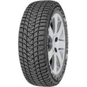 Michelin X-Ice North 3 215/60 R16 99T XL - PitstopShop