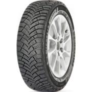 Michelin X-Ice North 4 235/50 R17 100T XL - PitstopShop