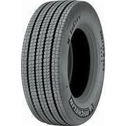 Michelin X INCITY XZU - PitstopShop