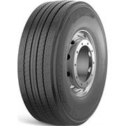 Michelin X Line Energy F - PitstopShop
