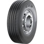 Michelin X Line Energy Z - PitstopShop